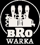 http://browarka.pl/wp-content/uploads/2017/07/ikonka-logo-kontakt-139x159.png